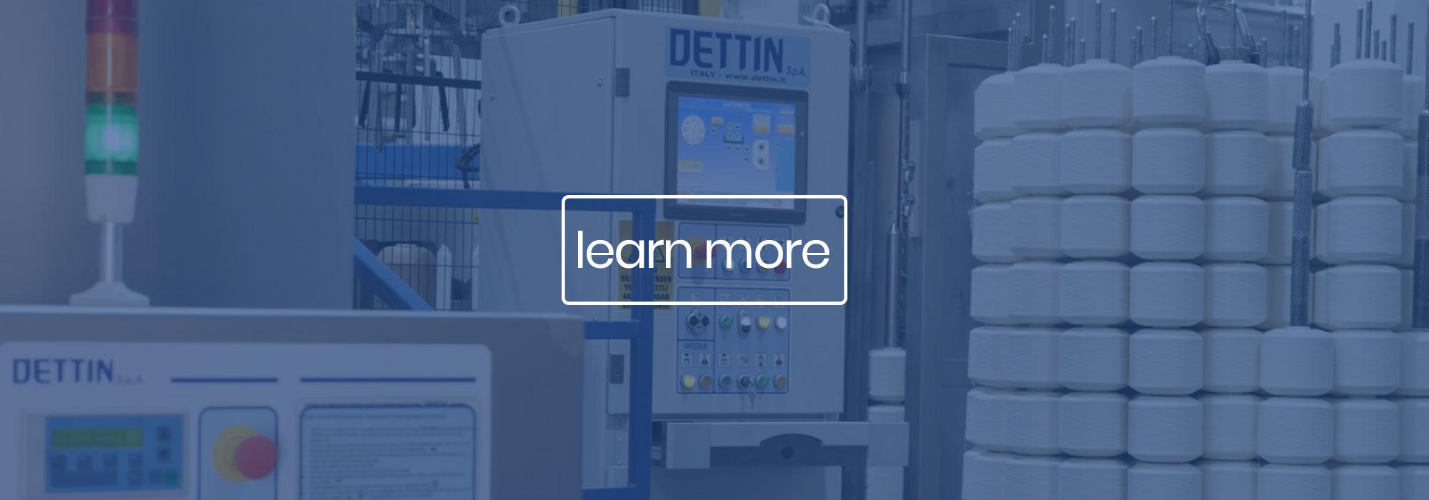 textile_machinery